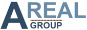 Areal Group