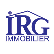 -----IRGimmobilier-logo